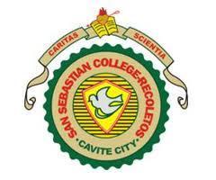 San Sebastian College Recoletos de Cavite