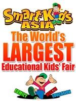 Smart Kids Asia