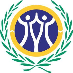 Youth Federation for World Peace